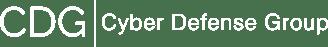 CDG-Logo-White-horizontal-1