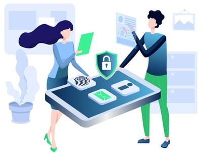 Security-Illustration-1-01
